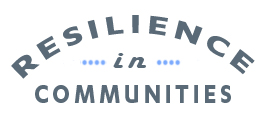 Resilience in Communities