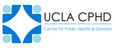 UCLA Center for Public Health & Disasters
